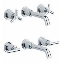 Grohe 20 173