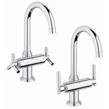 Grohe 21 027