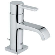 Grohe 23 077