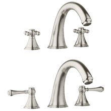 Grohe 25 054