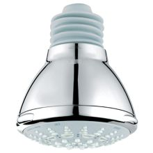 Grohe 27 068
