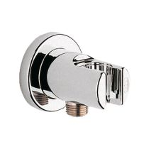 Grohe 28 629