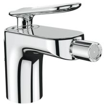 Grohe 32 194
