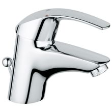 Grohe 32 642