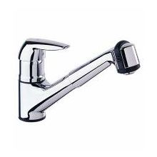 Grohe 33 330