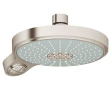 Grohe 27 765