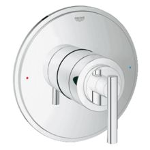Grohe 19 866