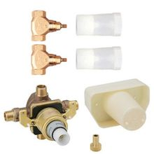 Grohe GR-34331/29273-2