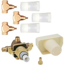 Grohe GR-34331/29273-3