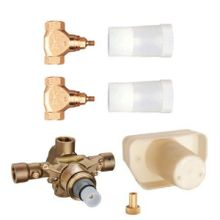 Grohe GR-34397/29274-2