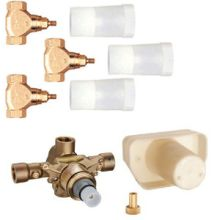 Grohe GR-34397/29274-3