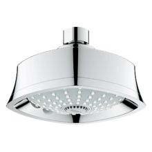 Grohe 26 035