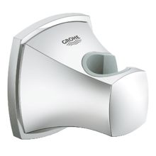 Grohe 27 969