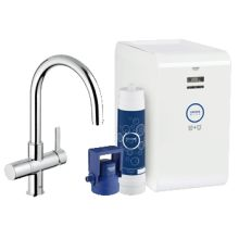Grohe 31 251 1