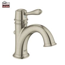 Grohe 23 399