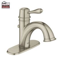 Grohe 23 400