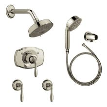 Grohe GR-T303