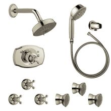 Grohe GR-T403X