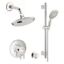 Grohe GSS-Atrio-DTH-03