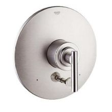 Grohe 19 492