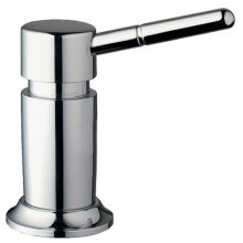 Grohe 28 751