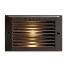 Hinkley Lighting H58009