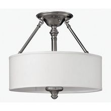 Hinkley Lighting H4791