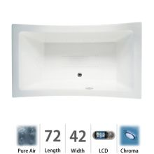 Jacuzzi ALL7242 ACR 5CX