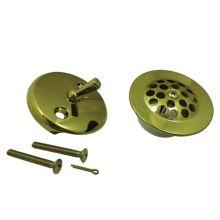 Kingston Brass DTL5305A
