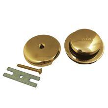 Kingston Brass DTT5302A