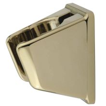 Kingston Brass K175A