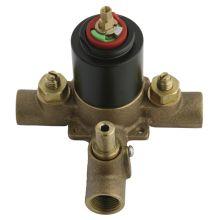 Kingston Brass KB363.0V