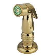 Kingston Brass KBS357.SP