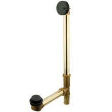 Kingston Brass PDTT220