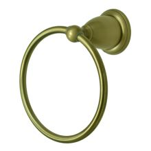 Kingston Brass BA1754