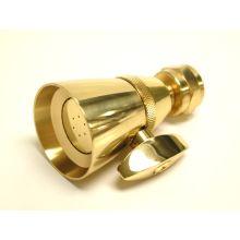 Kingston Brass CK131A