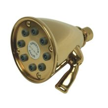 Kingston Brass CK139A