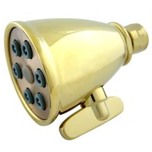 Kingston Brass K138A