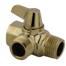 Kingston Brass K160A