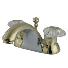 Kingston Brass KB215