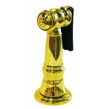 Kingston Brass KBSPR3