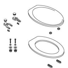 Kohler 85330-CP-53