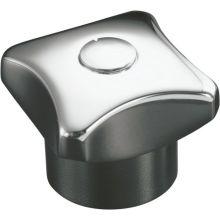 Kohler K-16010-2