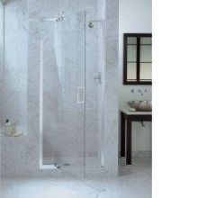 Pivot Shower Door - 72.38