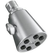 Kohler K-7351