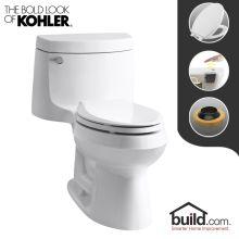 Kohler K-3828-Touchless