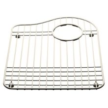 Right Bowl Stainless Steel Sink Rack for the Hartland Series Sinks