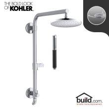 Kohler HydroRail K-13688/K-10257 Package