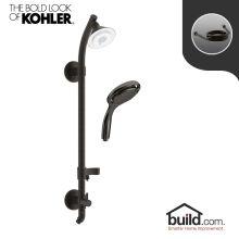 Kohler HydroRail K-9245/K-17493 Package