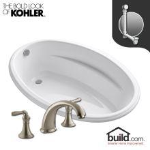 Kohler K-1147/K-T398-4